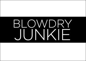 Blowdry Junkie