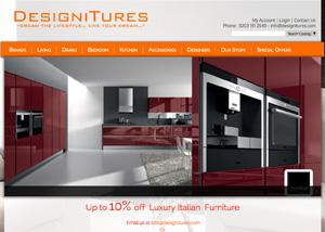 Designature