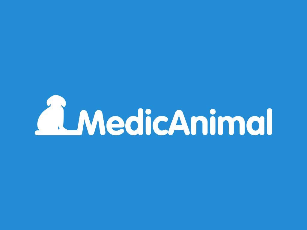 Medicanimal bundles