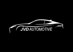JVD automotive