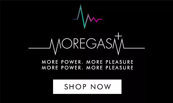 Moregasm+ desktop wireframe
